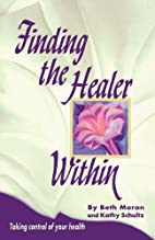 Finding the Healer Within : Taking Control…