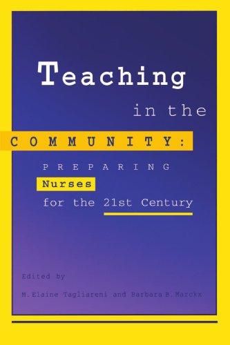 teaching-in-the-community-preparing-nurses-for-21st-century-pub