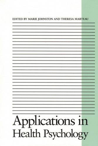 applications-in-health-psychology