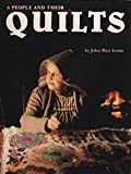 Irwin, John Rice: A People and Their Quilts