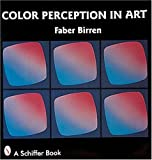 Birren, Faber: Color Perception in Art