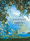 Ludwig, Coy: Maxfield Parrish