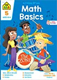 Not Available (NA): Math Basics 5