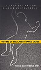 Victims of the Latest Dance Craze by…