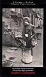 Codrescu, Andrei: License to Carry a Gun (Carnegie Mellon Classic Contemporary Series: Poetry)