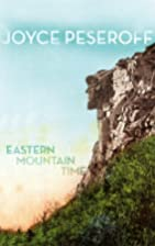 Eastern Mountain Time (Carnegie Mellon…