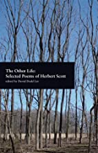 The Other Life: Selected Poems of Herbert…