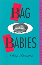 Bag Babies by Allan Stratton