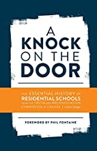 A knock on the door : the essential history…