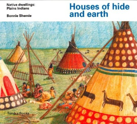 houses-of-hide-and-earth-native-dwellings