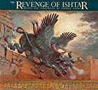 The Revenge of Ishtar (The Gilgamesh…