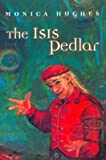 Hughes, Monica: Isis Pedlar