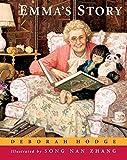 Hodge, Deborah: Emma's Story