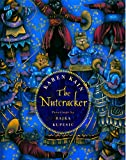Kain, Karen: The Nutcracker