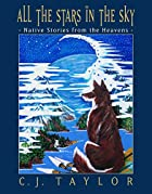 All the Stars in the Sky: Native Stories…