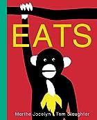 Eats by Marthe Jocelyn
