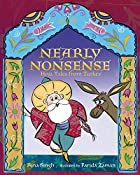 Nearly Nonsense: Hoja Tales from Turkey by…