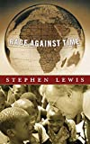 Steven Lewis: Race Against Time