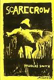 Smith, Douglas: Scarecrow