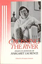 Crossing the River: Essays in Honour of…