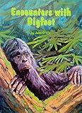 Green, John: Encounters with Bigfoot
