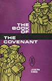 Kimhi, Joseph: The Book of the Covenant