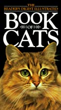 Reader's Digest Illustrated Book of Cats by…