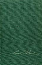 The Collected Writings of Louis Riel / Les…