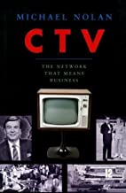 CTV-The Network That Means Business by…