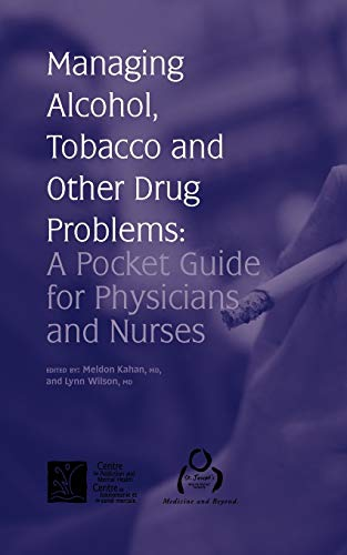 managing-alcohol-tobacco-and-other-drug-problems-a-pocket-guide-for-physicians-and-nurses