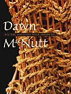 Dawn Macnutt: All the Ancients Walk Inside…