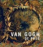 Cornelia Homburg: Van Gogh: De pres (French Edition)