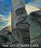 Carr, Emily: The Art of Emily Carr