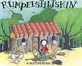 Gay, Marie-Louise: Rumpelstiltskin (Folk & Fairytales)