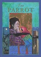 The Parrot: An Italian Folktale (Folk &…