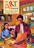 Vande Griek, Susan: The Art Room