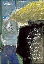 The Black Sunshine of Goody Pryne by Sarah…