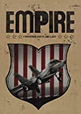 James Laxer: Empire (Groundwork Guides)