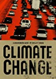 Tanaka, Shelley: Climate Change