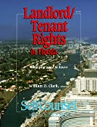 Landlord/Tenant Rights in Florida: What You…