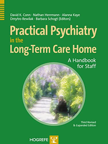 practical-psychiatry-in-the-long-term-care-home