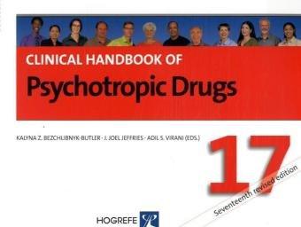 clinical-handbook-of-psychotropic-drugs