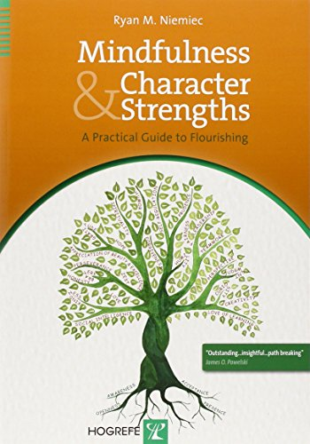 mindfulness-and-character-strengths-a-practical-guide-to-flourishing