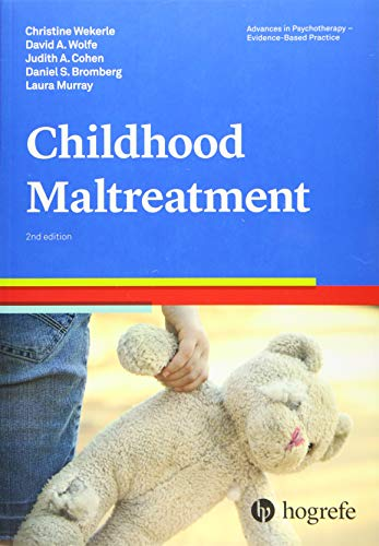 childhood-maltreatment-advances-in-psychotherapy-evidence-based-practice