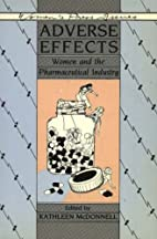 Adverse Effects: Women and the…