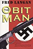 Langan, Fred: The Obit Man