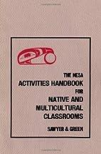 NESA: Activites Handbook for Native and…