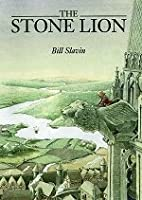 The Stone Lion (Northern Lights Books for…