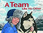 A Team Like No Other by Georgia Graham