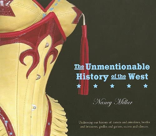 the-unmentionable-history-of-the-west